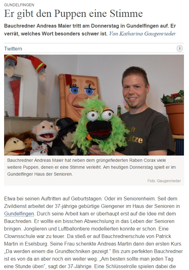 Bauchredner_AndreasMaier